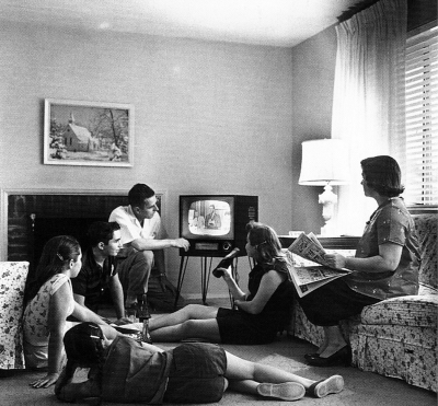 50sfamilywatchesTV